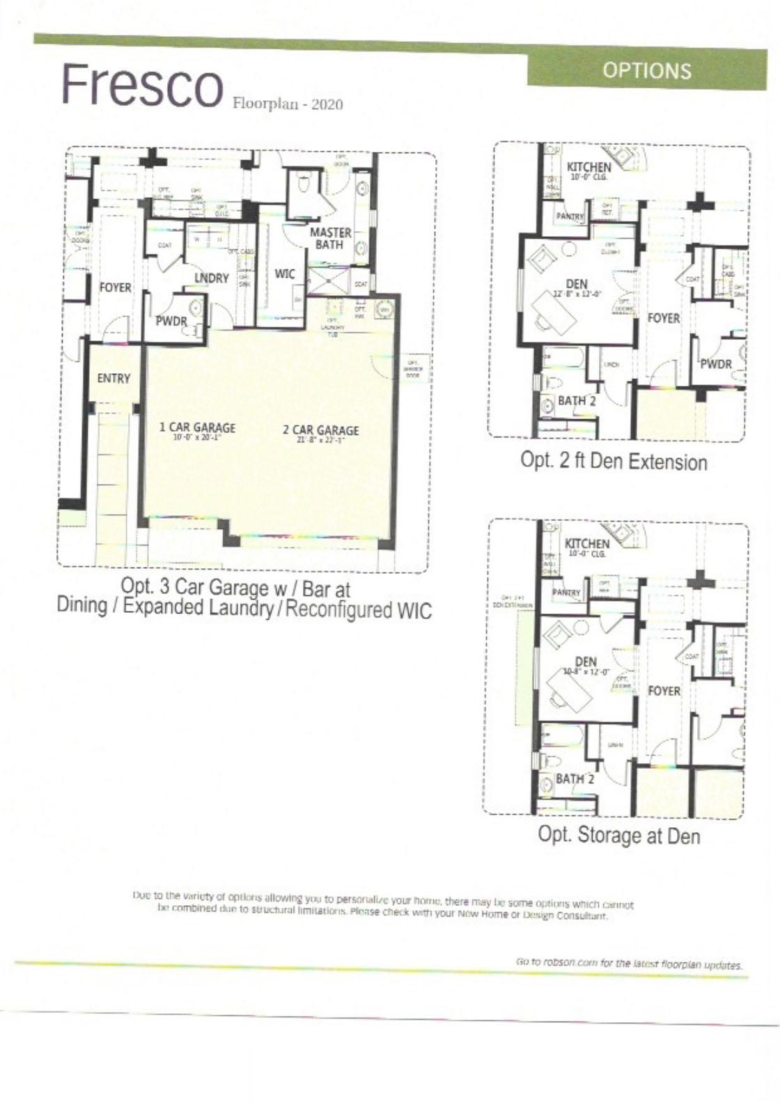 Fresco (with options).pdf